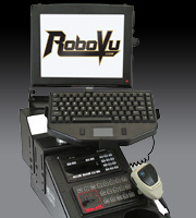 RoboVu Computer in Box